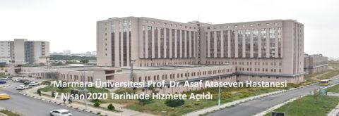 Alibeyköy Anadolu Lisesi - Eyüp